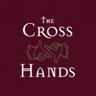 The Cross Hands in Bristol
