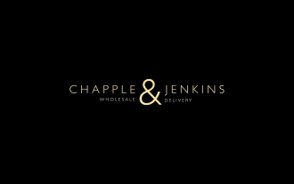 Chapple and Jenkins