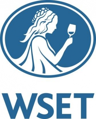 The Wine and Spirit Education Trust - WSET