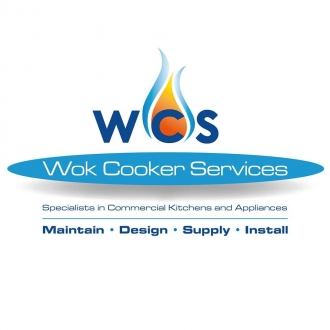 Wok Cooker Services