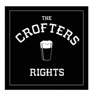 The Crofters Rights in Bristol