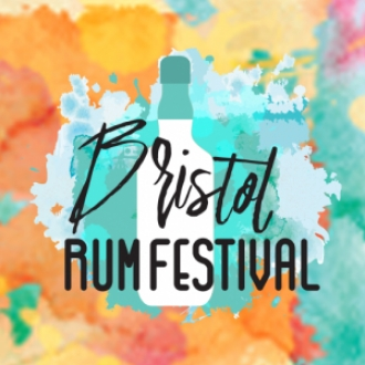 UK Rum Festivals at The Passenger Shed