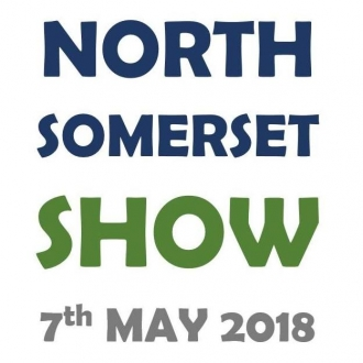 North Somerset Show