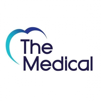 The Medical in Bristol