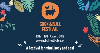 Cock and Bull Festival 2018
