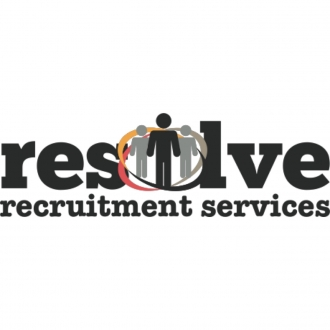 Driving & Industrial recruitment in Bristol with Resolve Recruitment