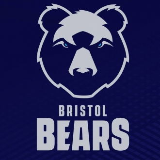 Bristol Bears Women RFC