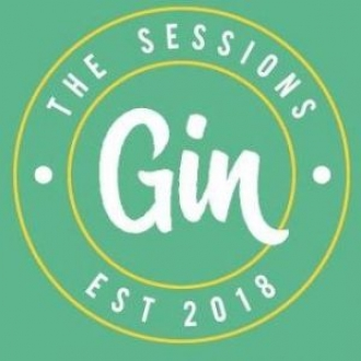 Gin Festival at Paintworks Bristol
