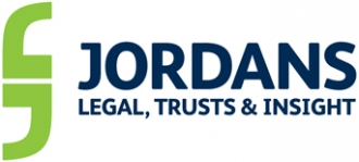 Jordans - UK and International Corporate Services