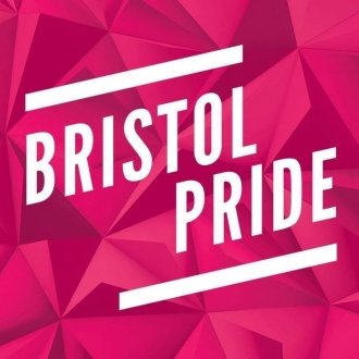 Bristol Pride at The Downs