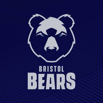 Bristol Bears Rugby Club - Ashton Gate Stadium