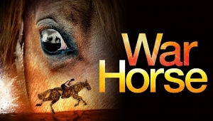 War Horse at Bristol Hippodrome from 18 October to 11 November 2017