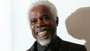 Billy Ocean at Colston Hall in Bristol on 26 April 2017