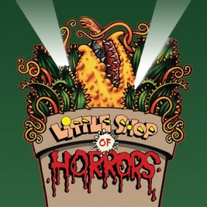 Little Shop of Horrors at Redgrave in Bristol from 8 March to 11 March 2017