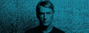 Paul Weller at Colston Hall
