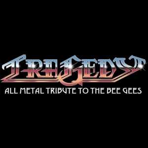 TRAGEDY: ALL METAL TRIBUTE TO THE BEE GEES & BEYOND at The Fleece in Bristol on 3 March 2017