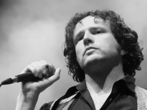 The Doors Alive at The Fleece in Bristol on Saturday 4 March 2017.