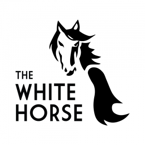 Brunch and Bubbles at The White Horse in Bristol every Saturday and Sunday 8-9 April 2017