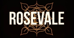 Rosevale at The Fleece in Bristol on 15 March 2017