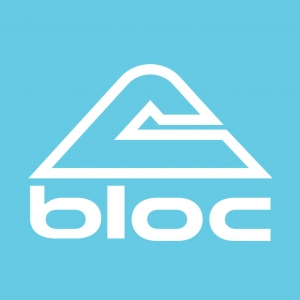 Corporate Team Competition at Bloc Climbing