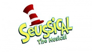 Seussical at The Redgrave Theatre in Bristol on 31st May to 3rd June