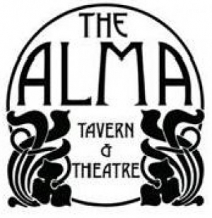 Improvisation Technique Workshop at The Alma Tavern Theatre in Bristol on 9th July 2017