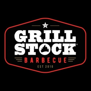 Express Lunch at Grillstock every Monday to Thursday for £6.50 - 18-21 September 2017