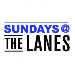 Sundays at The Lanes in Bristol