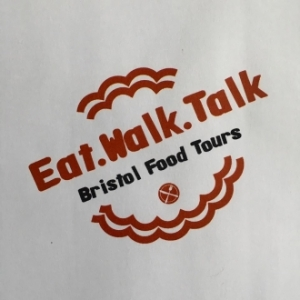 Eat Walk Talk - Historical Food Tours in Bristol - 15 August - 19 August 2017