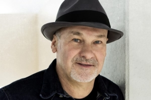 Paul Carrack at The Colston Hall in Bristol on Thursday 22 February 2018