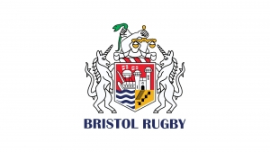 Bristol Rugby vs Hartpury - 3rd September