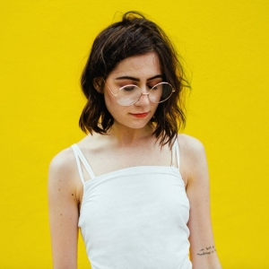 SOLD OUT Dodie at O2 Academy Bristol on Friday 23rd March 2018