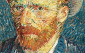 Exhibition On Screen: Vincent Van Gogh - A New Way of Seeing at the Everyman Theatre in Bristol