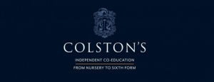 Colston's School Open Morning in Bristol on Friday 27 April 2018
