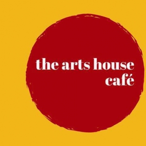 Open Mic at The Arts House Cafe in Bristol 11 May 2018