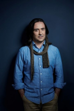 Neil Oliver - The Story of The British Isles in 100 places at Redgrave Theatre in Bristol on Friday 26th October 2018