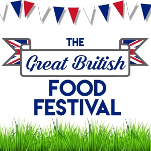 The Great British Food Festival at Bowood House