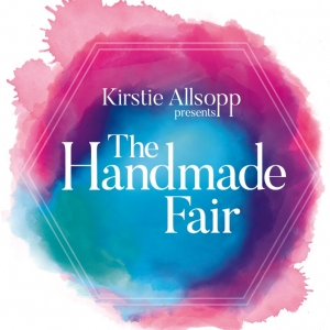 Kirstie Allsop presents The Handmade Fair at Bowood House