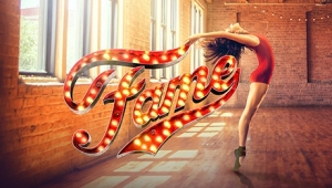 Fame The Musical at Hippodrome in Bristol from Monday 10th June to Saturday 15th June 2019