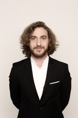 Seann Walsh at Redgrave Theatre in Bristol from Friday 21st to Saturday 22nd September 2018