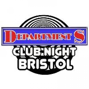 Dept S Club Night ? Indie/Mod/Soul/Rock & Roll ? at The Lanes on Saturday 25th August 2018