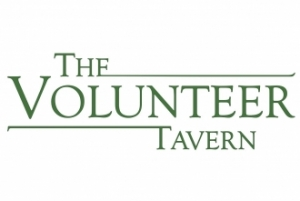 Open Mic at The Volunteer Tavern every Monday - 1 October 2018