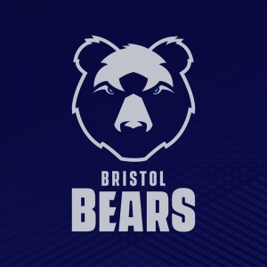 Bristol Bears Rugby Club v Exeter Chiefs in The Premiership Rugby Cup