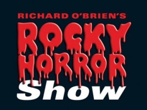 The Rocky Horror Show at Bristol Hippodrome from Monday 17 to Saturday 22 June 2019