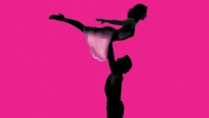 Dirty Dancing - The Classic Story On Stage at Bristol Hippodrome from Monday 1st July to Saturday 6th July 2019