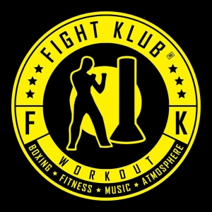 FIGHT KLUB Tuesdays at Basement 45 on 12 March 2019