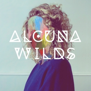 IT: Alcuna Wilds, We Are Strangers Minds & Arno at The Lanes in Bristol on 30th Jan 2019