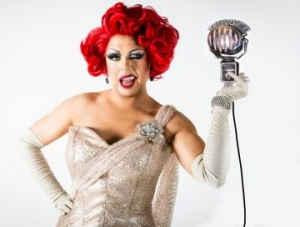La Voix at Redgrave Theatre in Bristol on Friday 25 October 2019