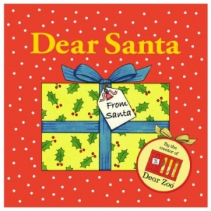 Dear Santa at The Redgrave Theatre in Bristol from 14th to 18th December 2019
