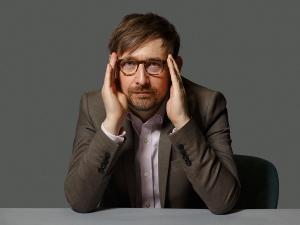 The Divine Comedy at O2 Academy Bristol on Monday 14th October 2019